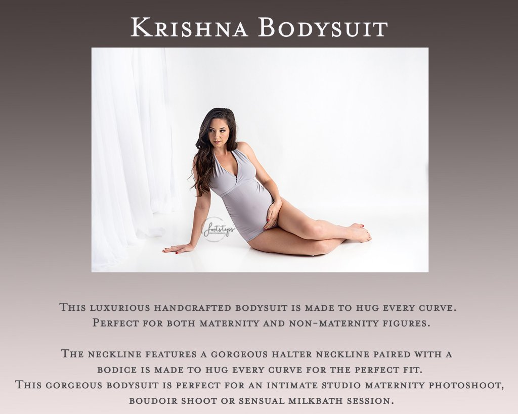 bodysuit, maternity, photoshoot, photograpy, babyshower, wedding, bridal, model