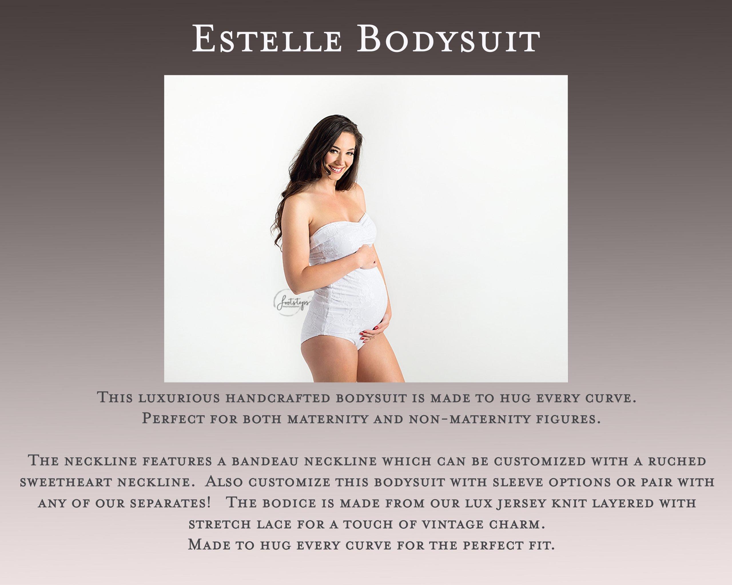 lace bodysuit, maternity, photoshoot, photograpy, babyshower, wedding, bridal, model