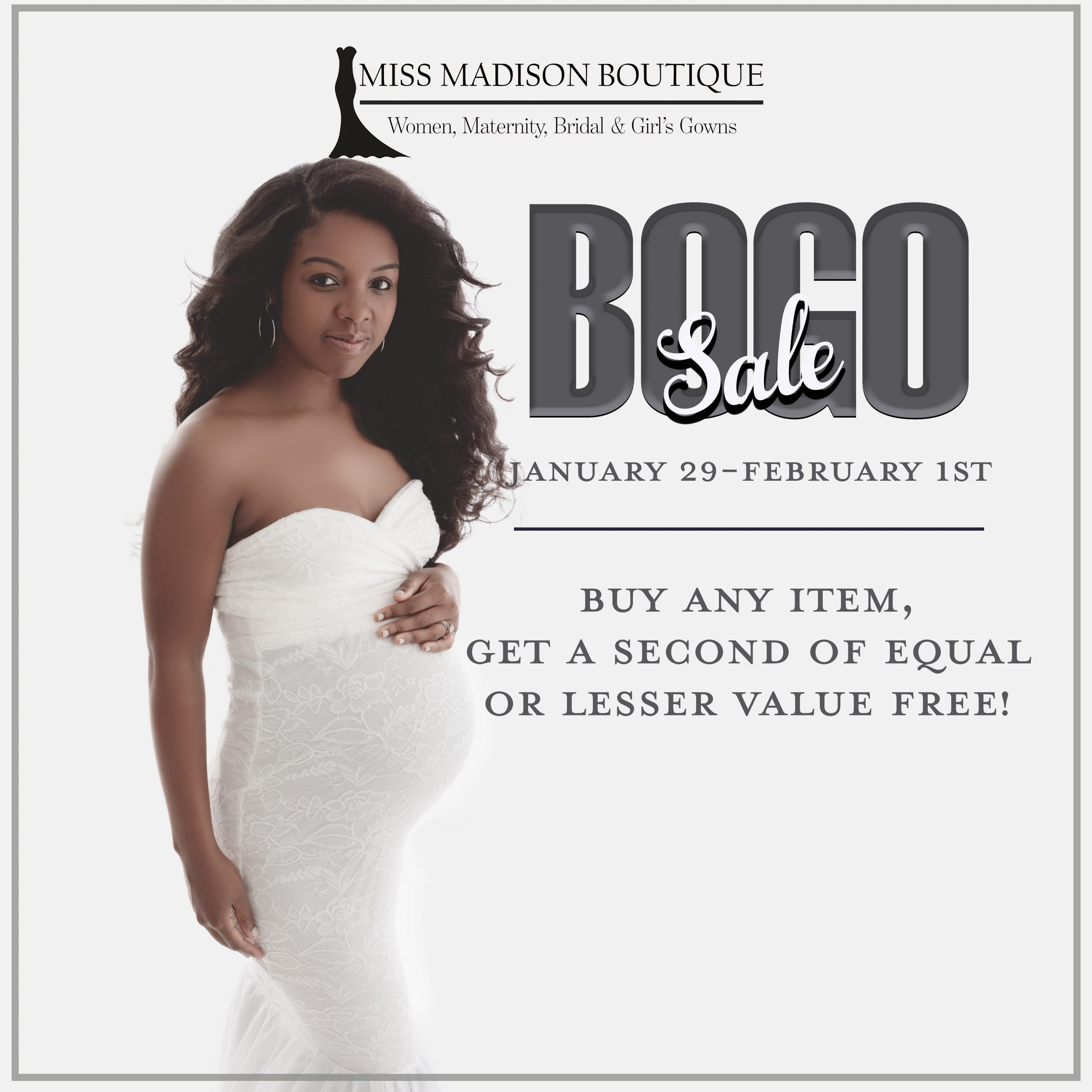 maternity gown sale, Photography, maternity dresses, photoshoot, maternity dress, photography, baby shower dresses, maternity gown, jersey, chiffon, pregnant, women's gowns, women's fashion, sexy maternity dress, maternity gown for photography, maternity gown for photoshoot