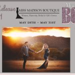 Memorial Day Sale | BOGO | Spring Release 5/28-5/31