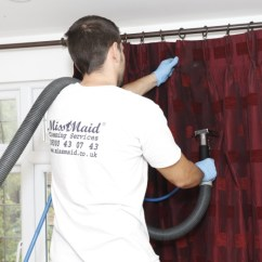 Upholstery Cleaning For Sofa 72 Inch Sleeper Curtains Steam London | ...