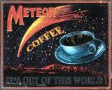 meteor coffee
