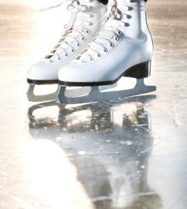 natural_skates