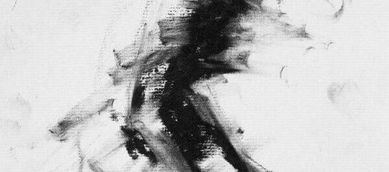 0315 - smoke ink via flash-prompt