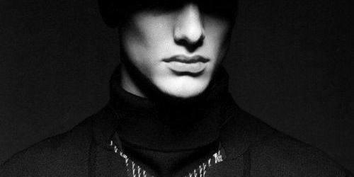 0105 - His Lips