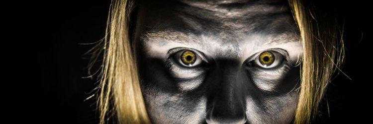 Zombie Attack by https://www.123rf.com/profile_ecadphoto