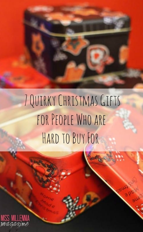 7-quirky-christmas-gifts-for-people-who-are-hard-to-buy-for