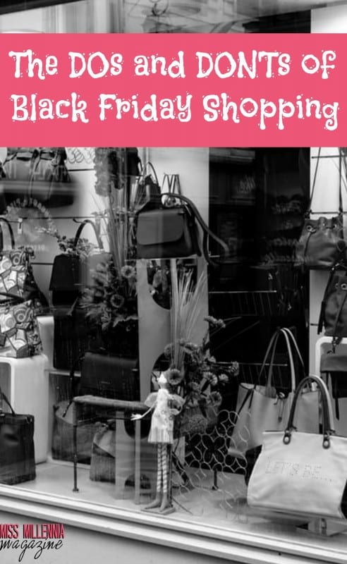 the-dos-and-donts-of-black-friday-shopping