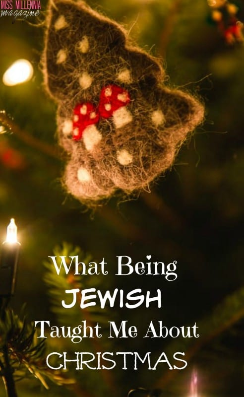 what-being-jewish-taught-me-about-christmas