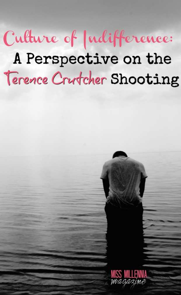 culture-of-indifference-a-perspective-on-the-terence-crutcher-shooting