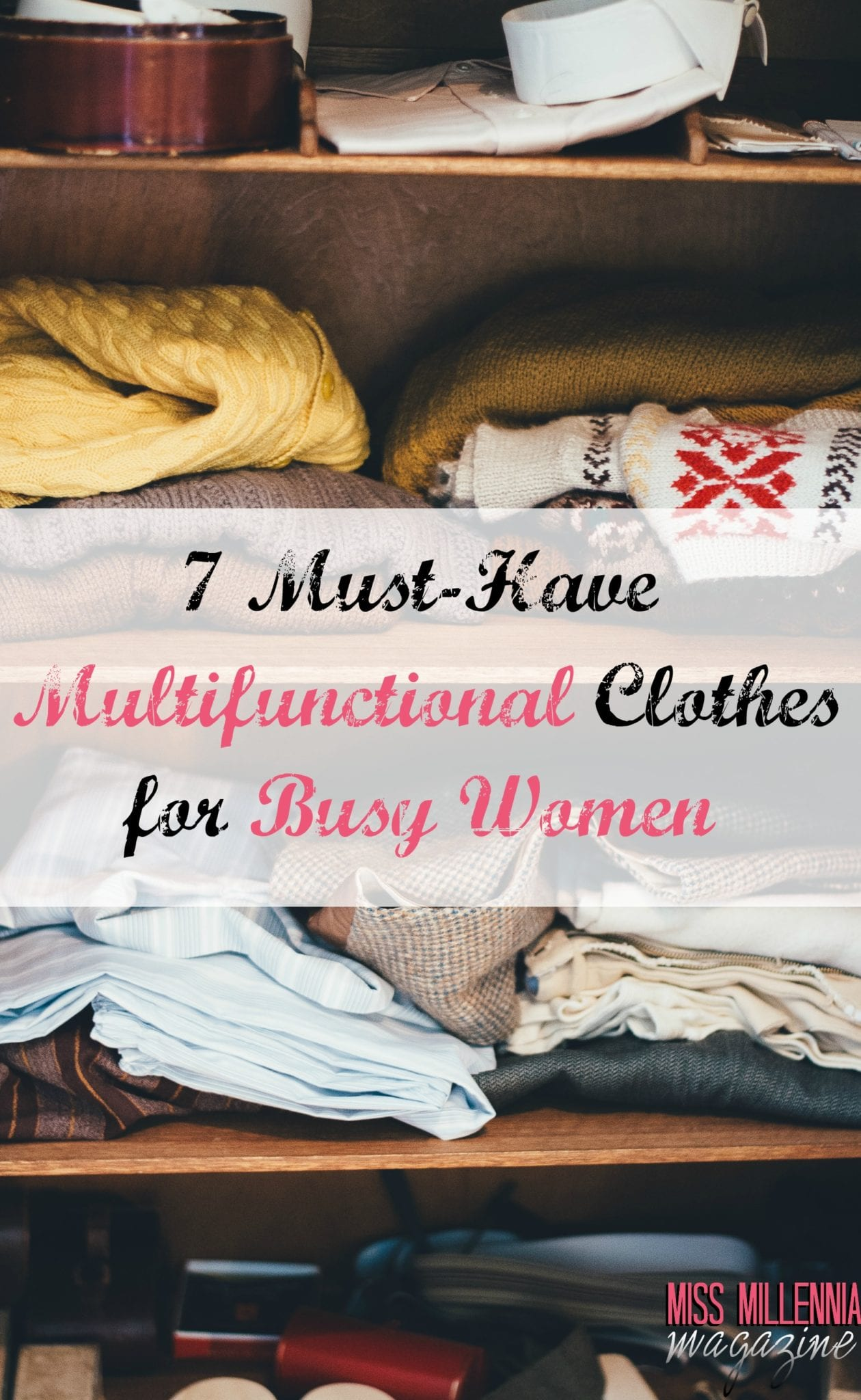 7-must-have-multifunctional-clothes-for-busy-women