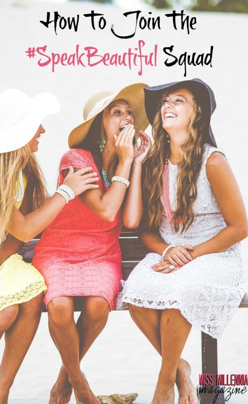 how-to-join-the-speakbeautiful-squad