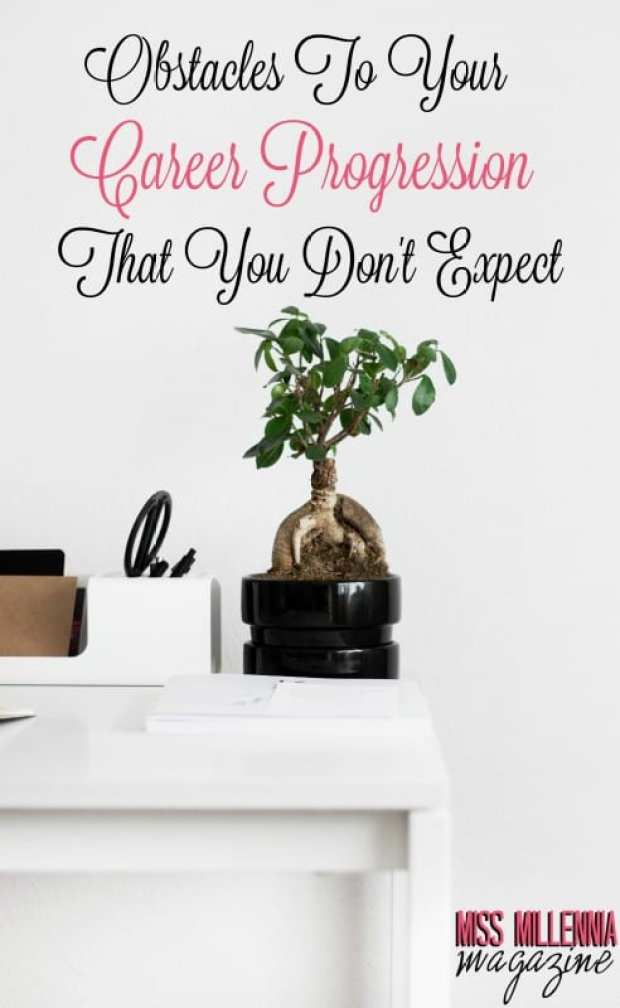 obstacles-to-your-career-progression-that-you-dont-expect