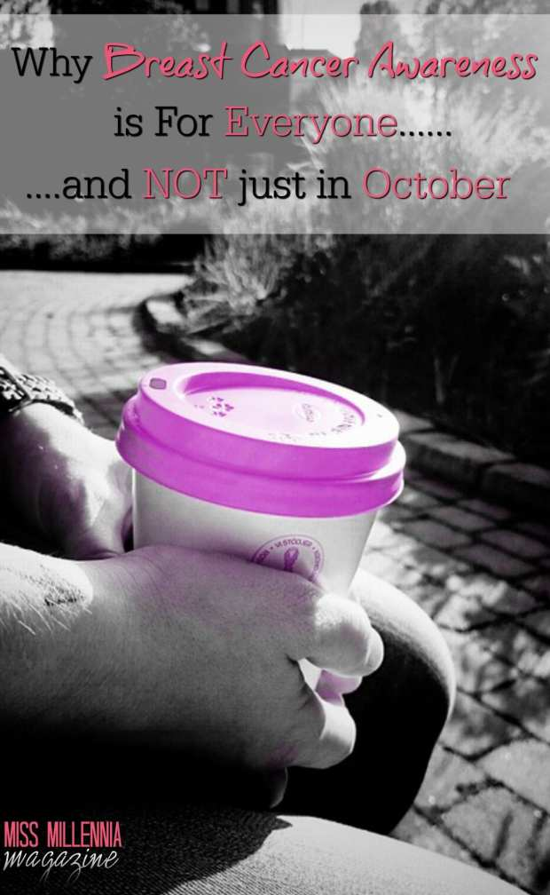 why-breast-cancer-awareness-is-for-everyone-and-not-just-in-october