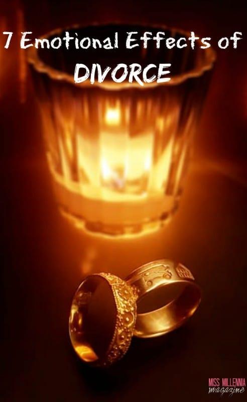 7-emotional-effects-of-divorce