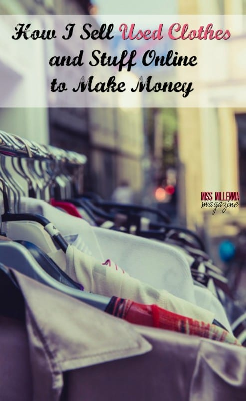 how-i-sell-used-clothes-and-stuff-online-to-make-money