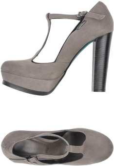 c2e14305ff4e8f271bcdb30df0804adf_best shoes