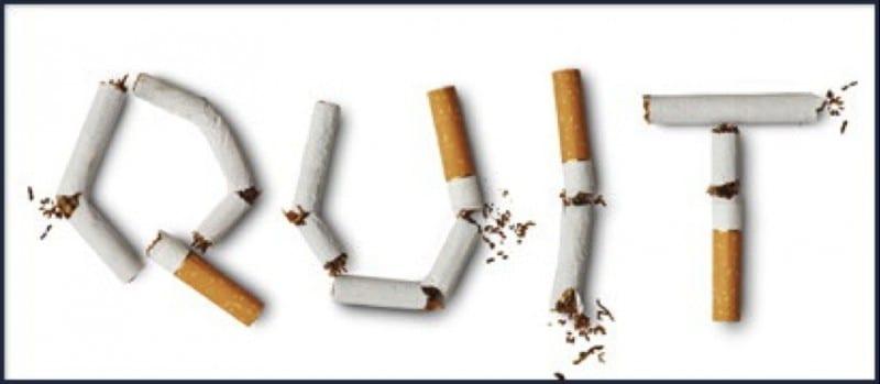 smoking alternatives