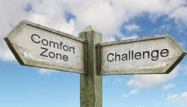 entrepreneur challenges
