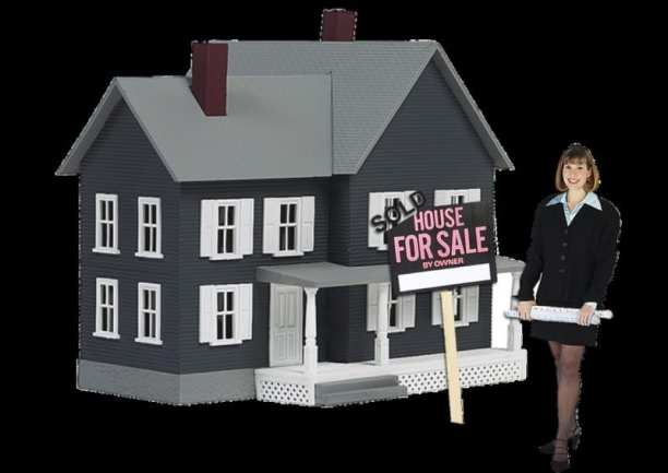 legal issues in buying a property