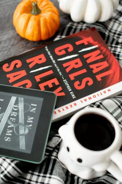 cropped-2021-Spooky-Reading-List-_-www.missmollymoon.com-1-1.jpg
