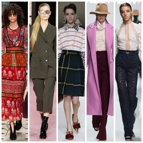 03-05-fall-2015-runway-trend-report-boho_Fotor_Collage