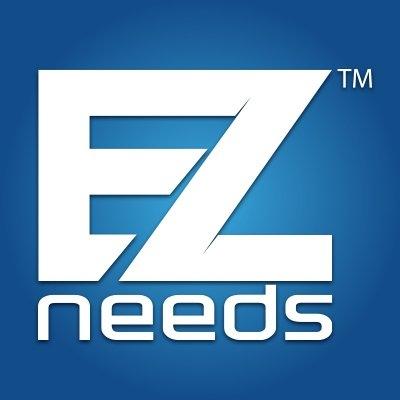 EZneeds