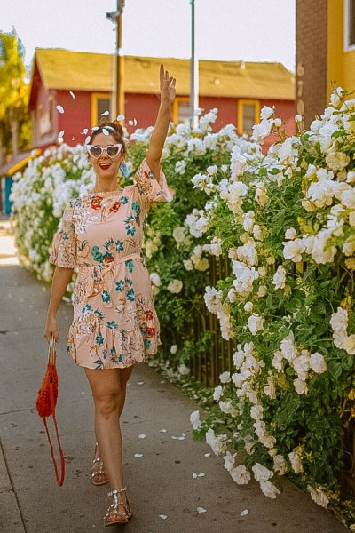 affordable summer dresses from amazon