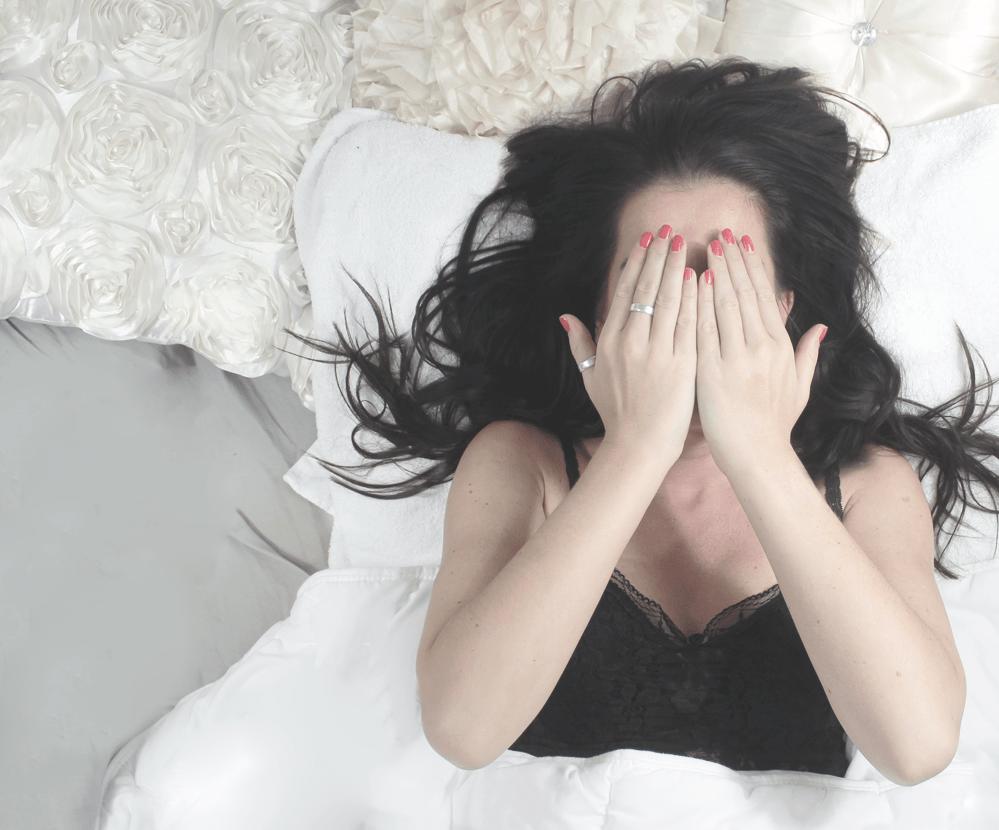 6 dingen waar je me 's ochtends voor mag wakker maken