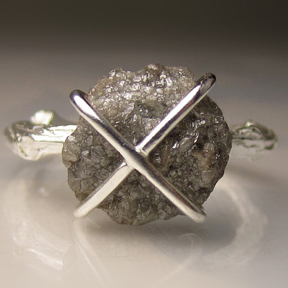 ugly ring