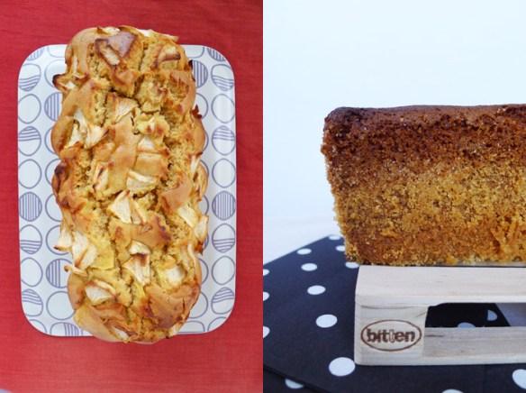 cakes sucres sans gluten