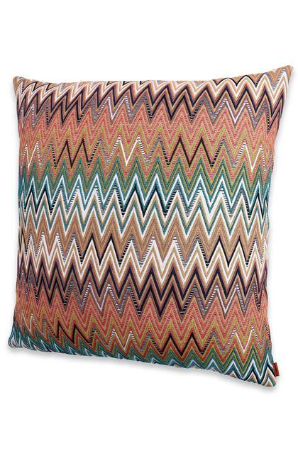 60x60 cushions missonihome missoni com
