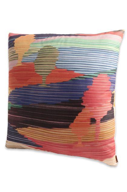 yulee cushion