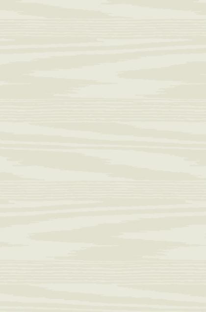 Se parliamo di carta da parati di design, prima tra tutte è jannelli&volpi.l'azienda fondata nel 1961 da oreste jannelli, è leader in italia nei rivestimenti con carte da parati e realizza prodotti 100% made in italy con elevati standard di stile e qualità; Wallpaper Missonihome Missoni Com