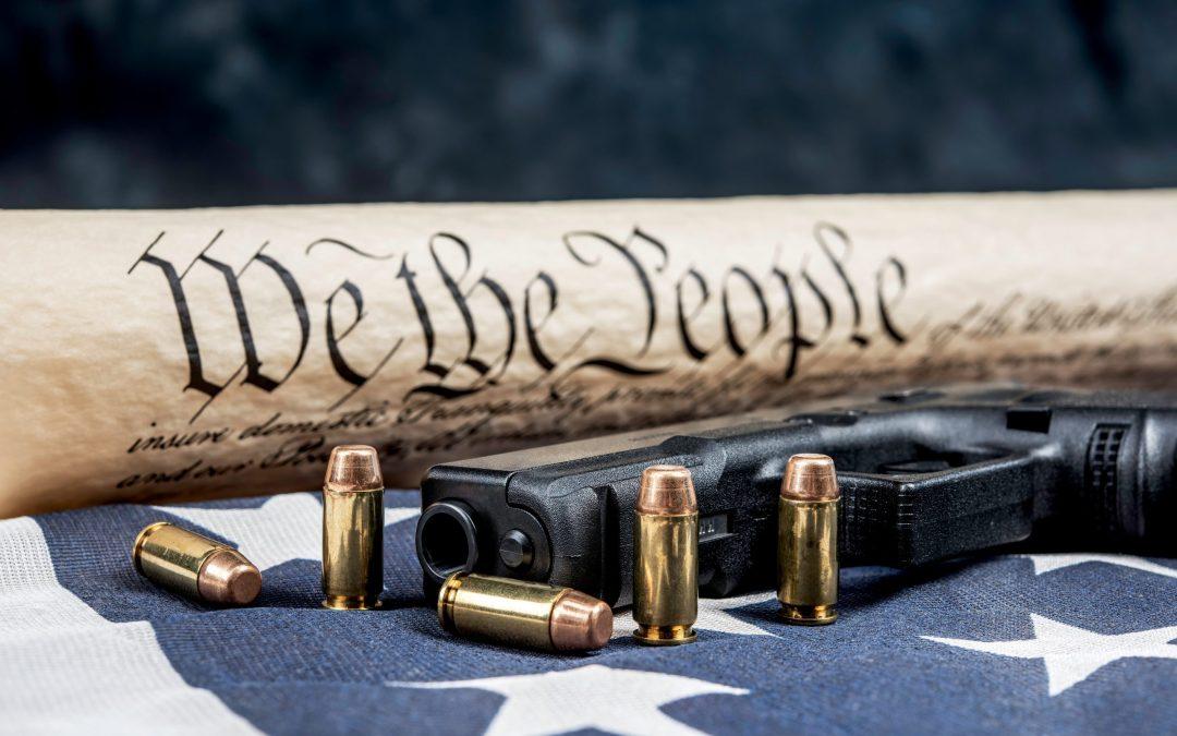 Missouri Sheriff's Association Attacks SAPA Legislation!