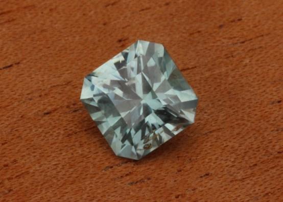 unheated montana sapphire
