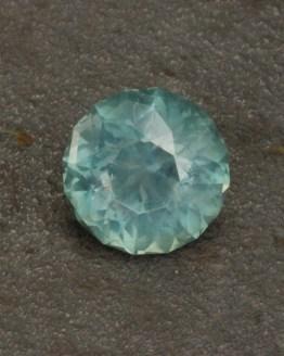 teal sapphire, montana sapphire