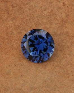 kaduna sapphire