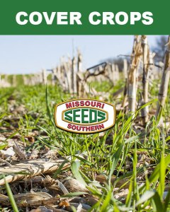 Cover Crops Category