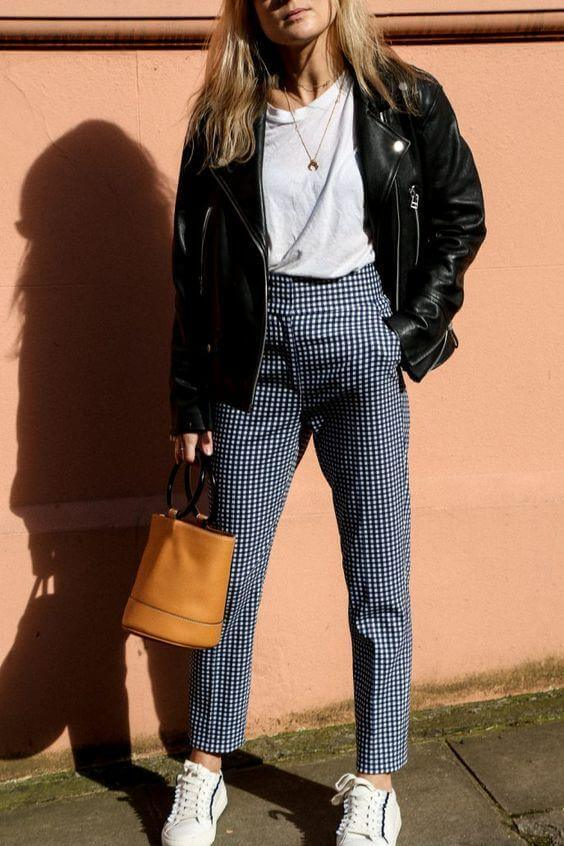 image020 - 18 Styling Hacks for Cute School Outfits