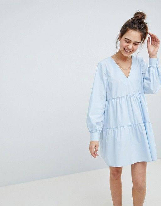 Cotton Summer Dresses