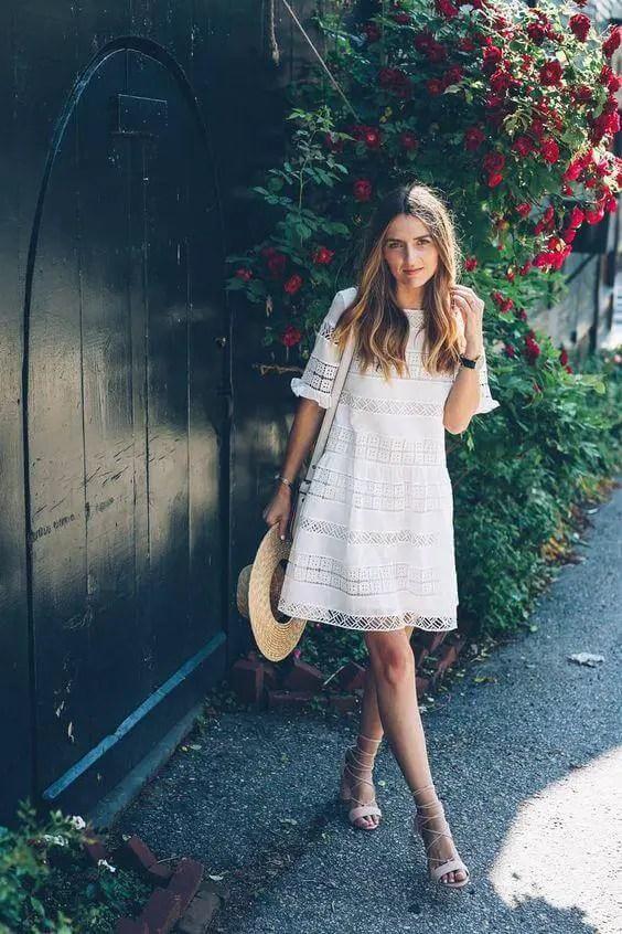 womens easter dresses (1)