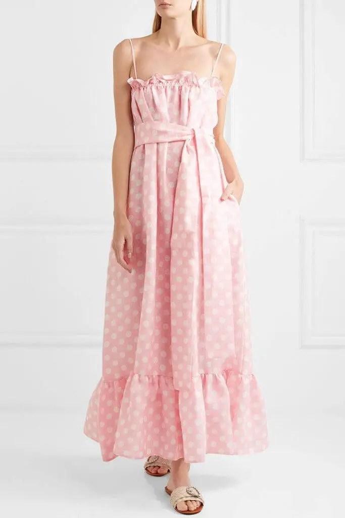 ecc7c2fb4cc womens easter dresses (15) - Miss Prettypink