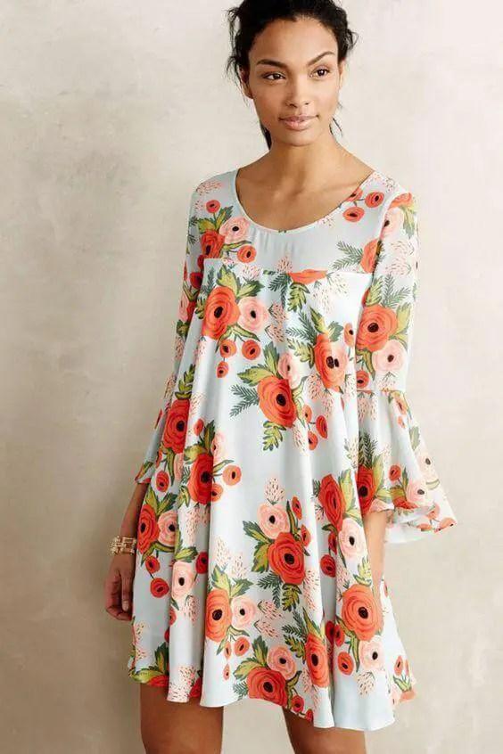womens easter dresses (3)