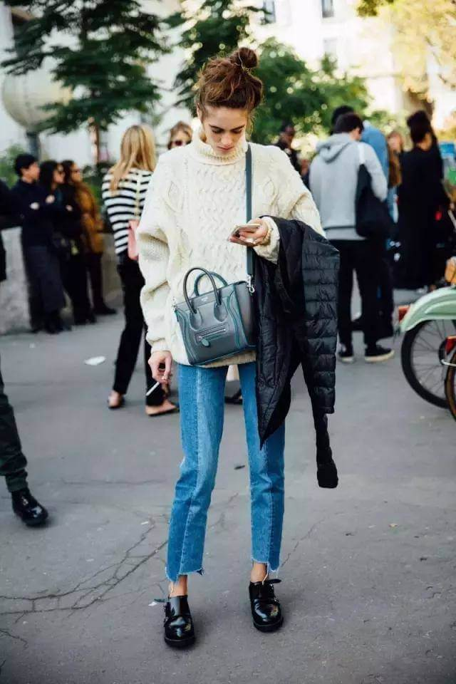 jean pants 3 best styles of jeans to look for this year miss