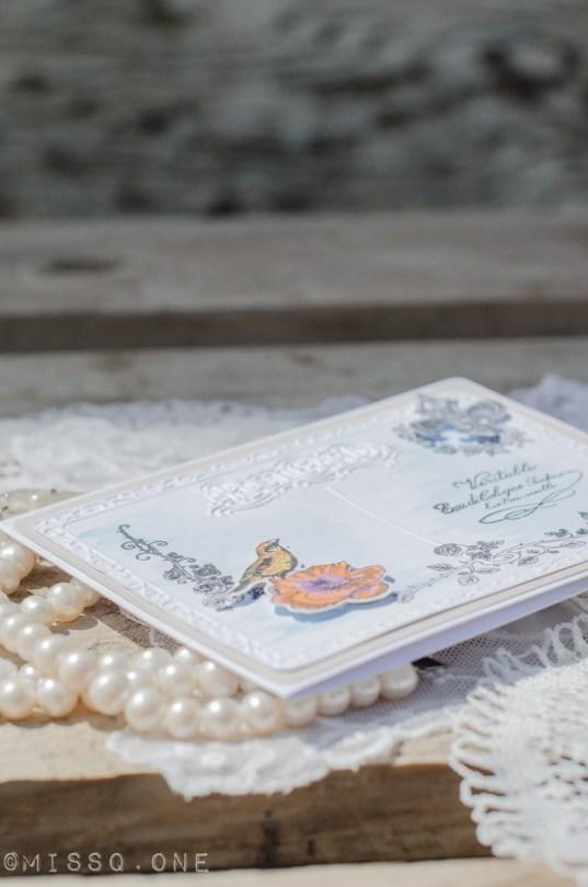 Fransk kort