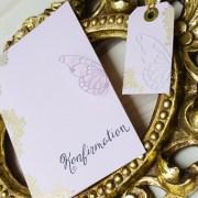 lykønskningkort til konfirmation