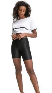 Biker Shorts - Greek Brands - SP19AN-325269