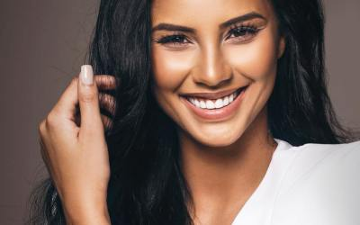 FORMER MISS SOUTH AFRICA TAMARYN GREEN TO HOST EXCLUSIVE PRE-AND-POST SHOW AS PART OF MISS SA 2020 EXCLUSIVE STEAMING PACKAGE