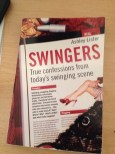 One of miss scarlet's naughty books on swinging